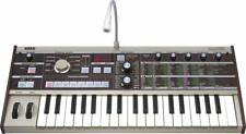 Korg Synthesizer / Vocoder Micro Korg microKORG 37-Key From Japan