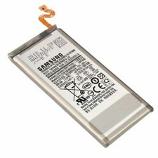 OEM Genuine Standard 4000mah Battery Eb-bn965abu for Samsung Galaxy Note 9