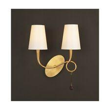 Lampade da parete da interno in metallo cono | Acquisti