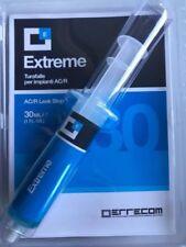 A C STOP LEAK Conditioner sealer ERRECOM EXTREME Dichtmittel r134a Klimaanlagen