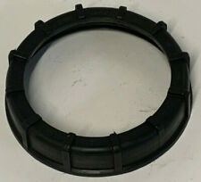 VW Polo MK4 IV 9N Lupo 6X In Tank Fuel Pump Sender Securing Ring 321201375A