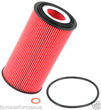 KN OIL FILTER (PS-7006) REPLACEMENT HIGH FLOW FILTRATION