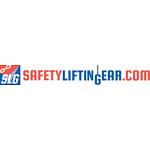 SafetyLiftinGear