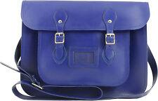 Secretary/Geek Satchel Vintage Bags, Handbags & Cases