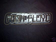 Pink Floyd Shirt Medium