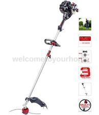 Craftsman 27cc Weedwacker 2-Cycle Gas Straight Weedeater Trimmer