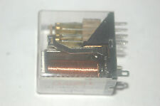 DAVALL 21-4CA250000HMS / 5945-99-529-8484 Single Mil-Packaged Relay Qty-1