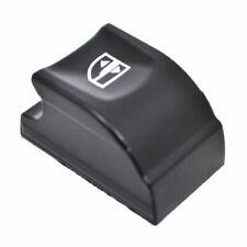 2x lève vitre Renault Clio 3 Laguna 3 Megane 3 cache bouton Interrupteurs