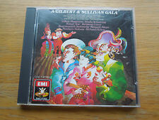 A Gilbert & Sullivan Gala by Sheila Armstrong Valerie Masterson 077774776325 EMI