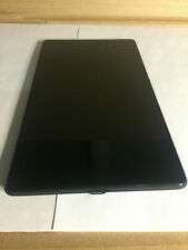 ASUS Nexus 7 (1st Generation) 32GB, Wi-Fi, 7in - Black