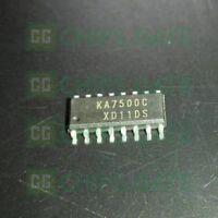 5PCS NEW KA7500C FSC NF01A SOP-16