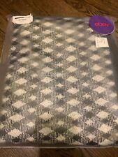Missoni Home Set Of Two Bath Towels Black White Viggo
