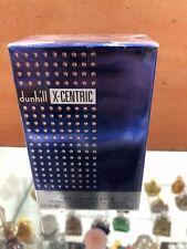 Dunhill X-Centric Eau De Toilette Spray 50ml