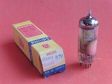 1 tube electronic PHILIPS ECH84 / vintage valve tube amplify / NOS(3)