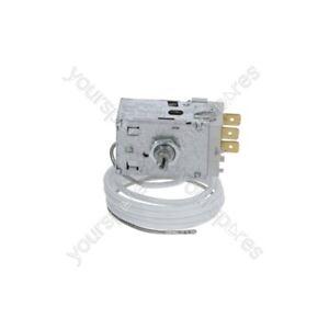 Candy/Hoover/Iberna/Kelvinator Domestic Refrigerator Thermostat Ranco K59l2003