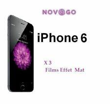 Films protecteurs d'écran Pour Samsung Galaxy Note pour téléphone mobile et assistant personnel (PDA) Samsung