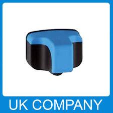 1 Cyan Ink Cartridge for HP Photosmart 8200 C5170 C6180 C6280 C7280 D7160