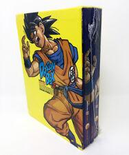 Dragon Ball Z DVD Dragon Box Z Collection Set 1 (Anime) BRAND NEW US Seller FAST