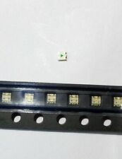 2 blanco blanco cálido verde azul rojo amarillo ultraviolet UV 10x Power SMD LED 3528 Sop