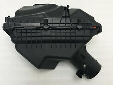 Fits For Cadillac CT6 GM 3.6L-V6 Air Cleaner Intake Box  23349886  2016-2017