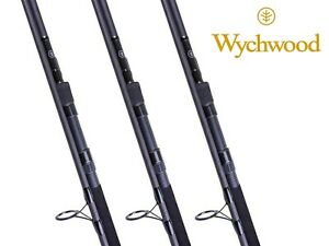 Wychwood Riot EVA 10ft 3lb x2 Plus Riot Utility 10ft Spod/Marker - BRAND NEW