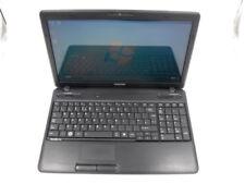 Ordenadores portátiles y netbooks negros de 2 ghz o más con 250GB de disco duro