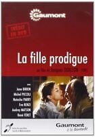 La Fille prodigue// DVD NEUF