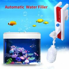 Auto Water Filler/Top Off System/Aquarium ATO Sytem Water Level Controller