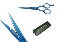 Hair Cutting Thinning Scissors Shears Hairdressing Salon Professional Barber