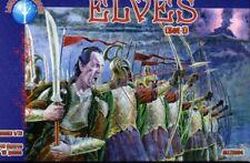 Alliance 72004 - 1:72 Elves, set 1 - Neu