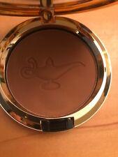 Disney aladdin by mac powder blush -your wish is my command