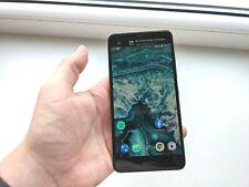 HTC U ULTRA 4gb 64gb Smartphone Sbloccato