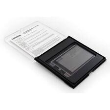 Original GGS Larmor IV Protection d'écran en verre pour Nikon D810