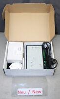 Nefit MBC2 Multiples Chaudière Controler Automatique Régulation Vorlauftempera