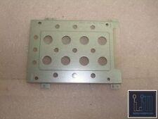 ASUS Q550L HDD Hard Drive Caddy