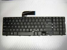 NEW, DELL Inspiron, Vostro Keyboard compatible #M22MF, 0454RX, 08XN0P, 02WCP0