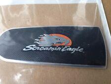 Harley Screamin Eagle Air Cleaner Insert 2014+ Flhx Street Glide Touring Ultra