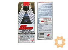 Lubegard Automatic Transmission ATF Fluid Protectant Black Bottle