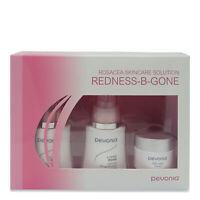 Pevonia Rosacea Skin Pack 4 Oz