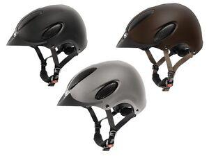 Uvex PERFEXXION Active Reithelm Helm Reitkappe wählbare Farben und Größen