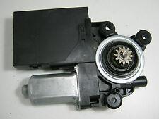 VOLVO S40 V 50 2006 - 2012 FRONT PASSENGER SIDE WINDOW MOTOR 31264782 AA