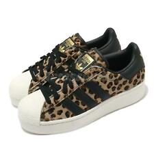 adidas Originals Superstar Bold W atmos Cheetah Leopard Women Lifestyle FZ5264
