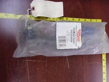 Rare Parts Steering and Suspention Tie Rod Ends MOES2085R (packaged wrong)