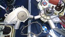 BMW /02 tii 2000 2002 tii turbo  Neue Klasse 2000 tii Wasserpumpe  NEU !
