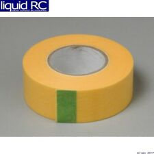 Tamiya USA TAM87035 Masking Tape Refill 18mm