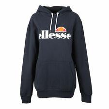 9964d11e ellesse Women's Hoodies & Sweatshirts | eBay