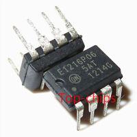 5PCS NCP1216P06 DIP7 Power Management IC