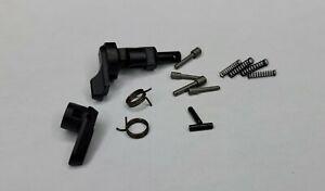 Beretta M9 Model 92/96 Series Factory M9A3 G Decocker Conversion Kit - EU00047
