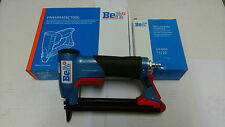BeA 71/16 421 FINE WIRE 22-GAUGE STAPLER FOR 71 SERIES STAPLES
