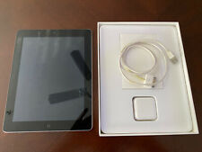 Apple IPad 3rd Generation 64GB Space Gray
